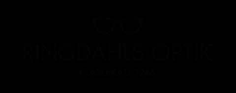 Ringdahls Optik