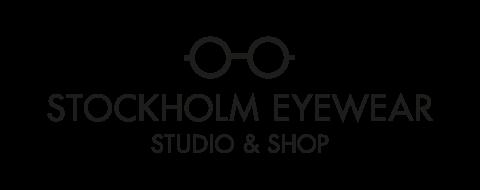 Stockholm Eyewear